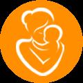 mamyčių-mokyklėlė-vilnius