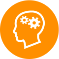 psichologo-konsultavimas-vilnius